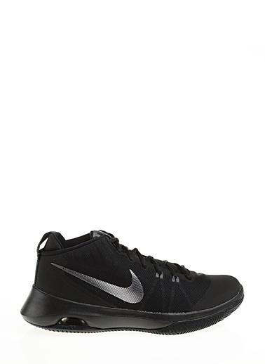 Nike Air Versitile Nbk-Nike